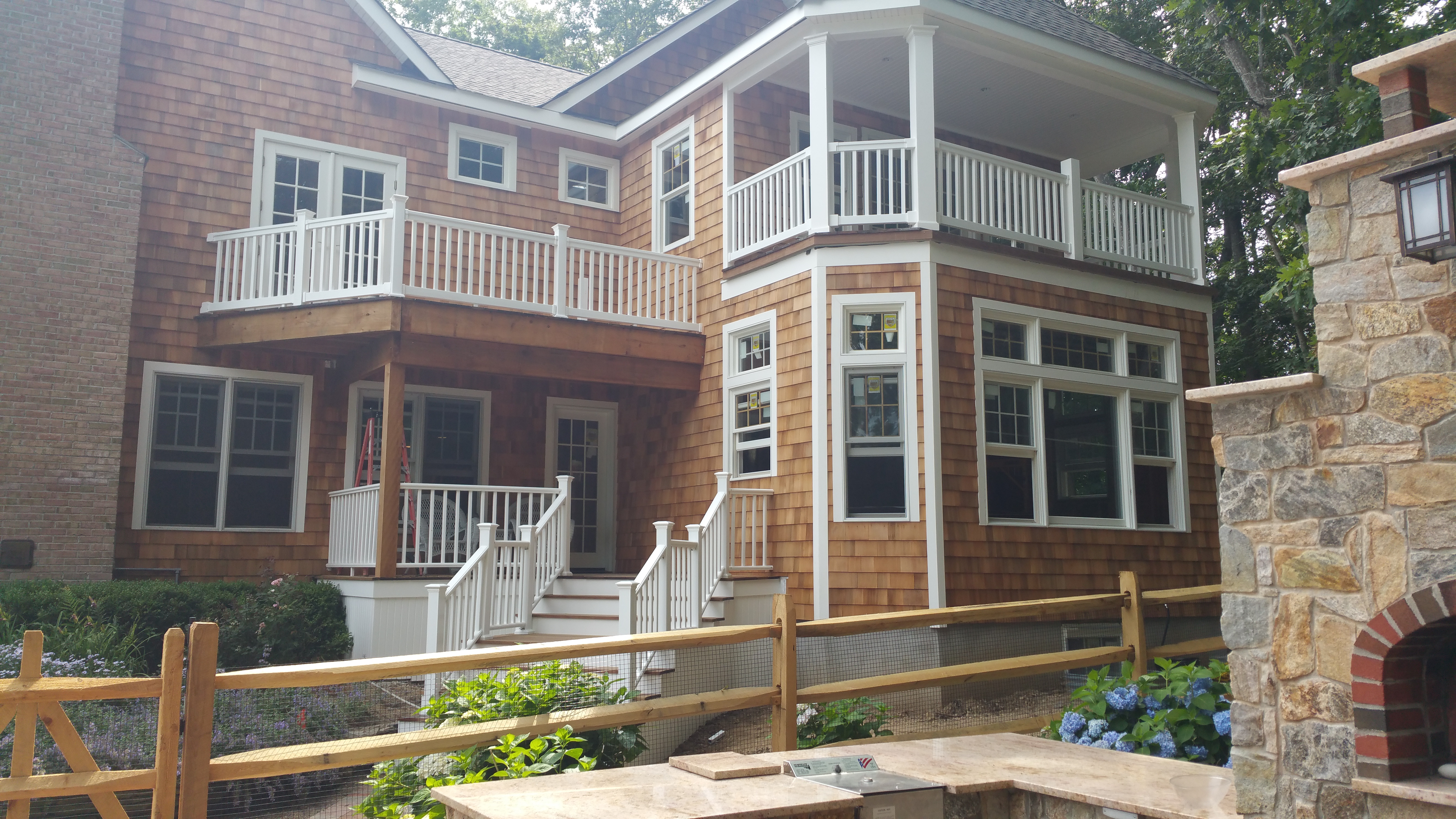 General Contracting Services In Suffolk County Ny